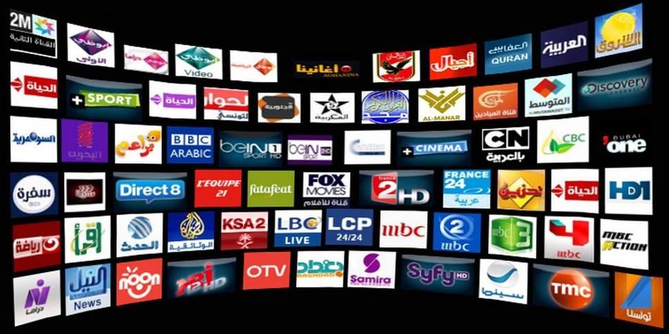 LebaneseIPTV | Best IPTV Provider Over 18000 Chans & Vods! SD|HD|FHD
